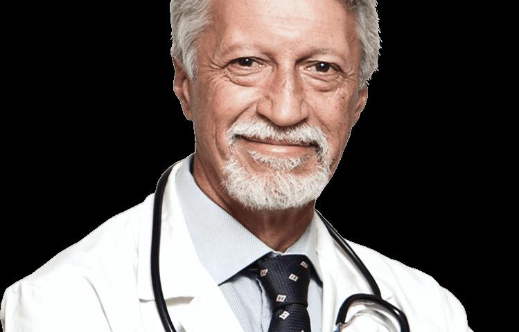 home_medic2_slider_pic.png